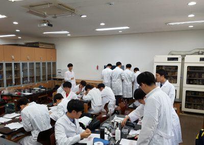 과학실 2