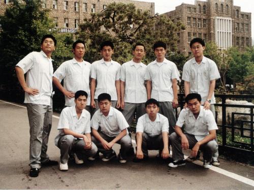 2002 학급