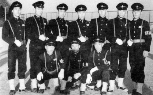 1959 기율부