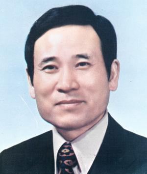 1980년대 설립자님