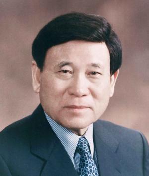 1990년대 설립자님