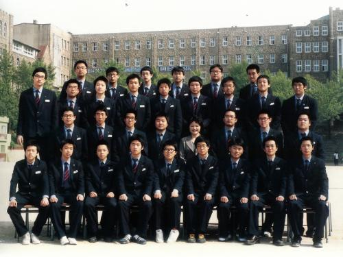 2007 학급