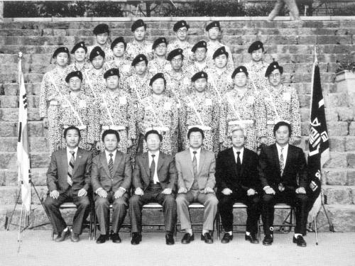1987 선도부